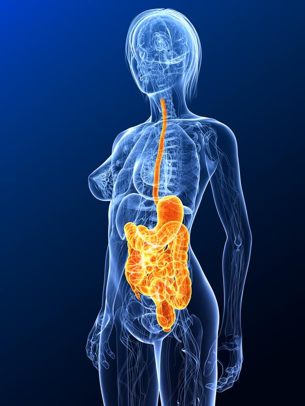 adenokarzinom darm prognose