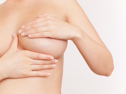 Brustkrebs - Anzeichen, Symptome und Diagnose - gesundheitde