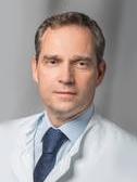 Priv.-Doz. Dr. med. Werner Schmidt .jpg